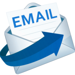 Email-300x298