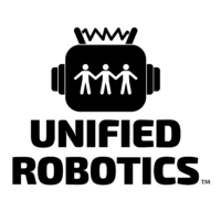 UR2020