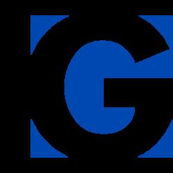 RGG-Favicon
