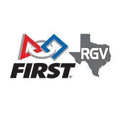 FIRST RGV